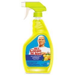Mr. Clean® PGC-97337EA