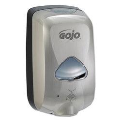Gojo® GOJ-278912