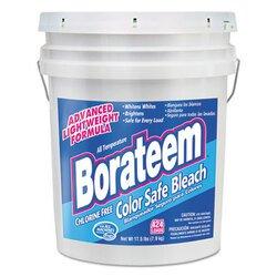 Borateem® DIA-00145
