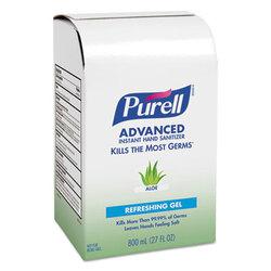 Purell® GOJ-9637