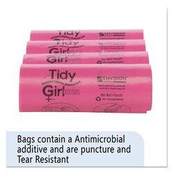 Tidy Girl™ STO-TGUF