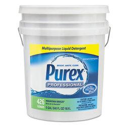 Purex® DIA-06354
