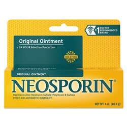 Neosporin® PFI-512373700