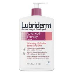 Lubriderm® PFI-48322EA