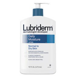 Lubriderm® PFI-48323EA