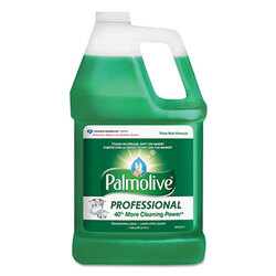 Palmolive® CPC-04915EA