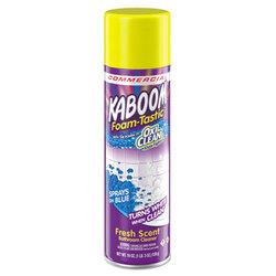 Kaboom™ CDC-5703700071CT
