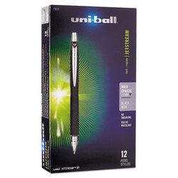 uni-ball® SAN-73832