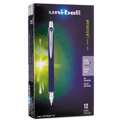 uni-ball® SAN-62152