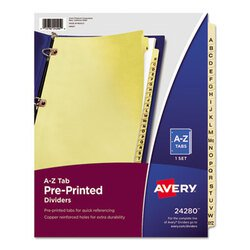 Avery® AVE-24280