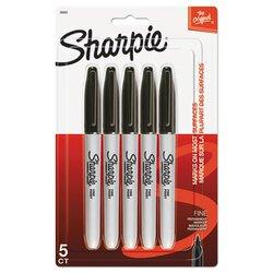 Sharpie® SAN-30665PP