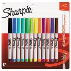Sharpie® SAN-37175PP