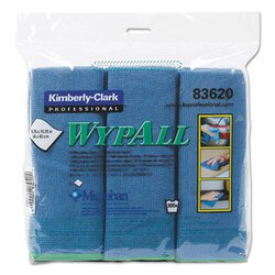 WypAll® KCC-83620
