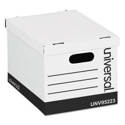 Universal® UNV-95223