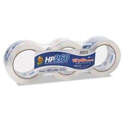 Duck® DUC-HP260C03