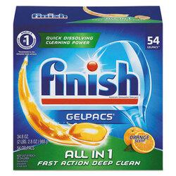 Finish® RAC-81181