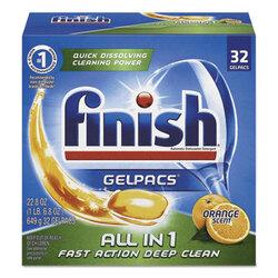 Finish® RAC-81053