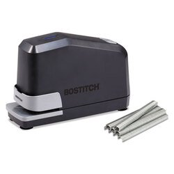 Bostitch® BOS-B8EVALUE