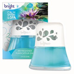 BRIGHT Air® BRI-900115EA