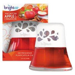BRIGHT Air® BRI-900022