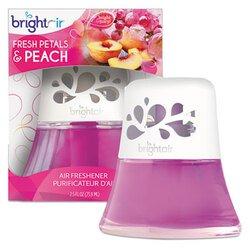 BRIGHT Air® BRI-900134EA