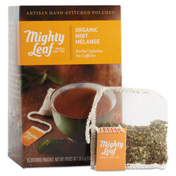 Mighty Leaf® Tea PEE-510142
