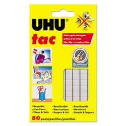 UHU® STD-99683