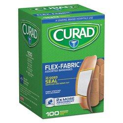 Curad® MII-CUR0700RB