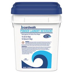 Boardwalk® BWK-340LP