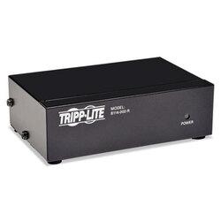 Tripp Lite TRP-B114002R