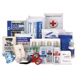 First Aid Only™ FAO-90583