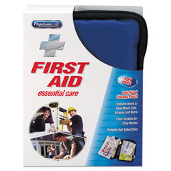 PhysiciansCare® by First Aid Only® FAO-90167