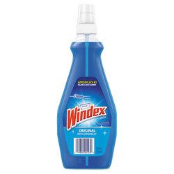 Windex® SJN-060123