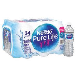 Nestlé® NLE-101264CT