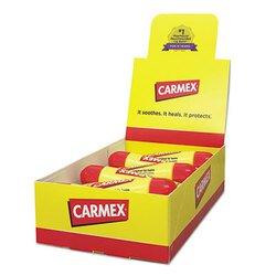 Carmex® LIL-11313