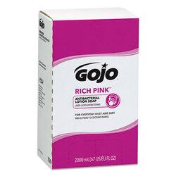 Gojo® GOJ-7220