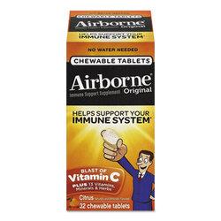 Airborne® ABN-97971