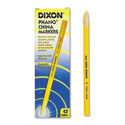 Dixon® DIX-00073