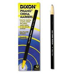 Dixon® DIX-00077