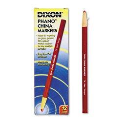 Dixon® DIX-00079