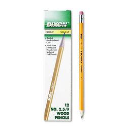 Dixon® DIX-12875
