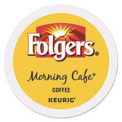 Folgers® GMT-0448
