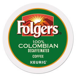 Folgers® GMT-0570