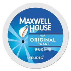 Maxwell House® GMT-5469