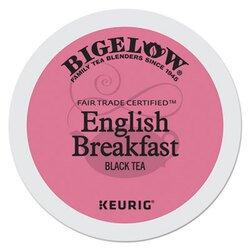 Bigelow® GMT-6080