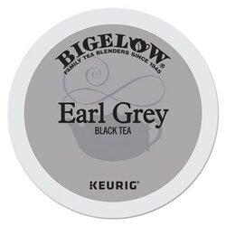 Bigelow® GMT-6082