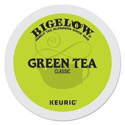 Bigelow® GMT-6085