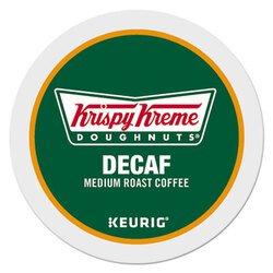 Krispy Kreme Doughnuts® GMT-6111