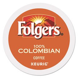 Folgers® GMT-6659