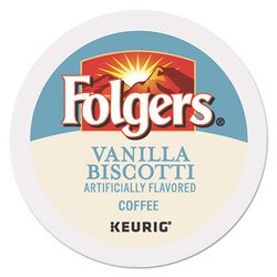 Folgers® GMT-6661